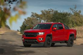 2016 Chevy Colorado: New Diesel For Midsize Pickup - New On Wheels ... Midsize Market Heats Up With Introduction Of 2015 Chevrolet Trifecta Cold Air Intake Cai For Gm Mid Size Truck Four Allnew Pickups Will Explode The Midsize Bestride Colorado Barbados Pickup Texas Testdriventv May Build New In Us Is It The 2018 Midsize Canada Reusable Kn Filter Upgrades Performance And 2016 Chevy Can Steal Fullsize Thunder Full Zr2 Concept Unveiled Medium Duty Work Info