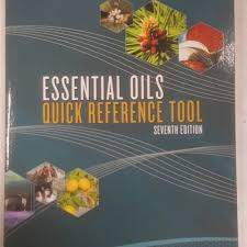 Essential Oils Desk Reference 6th Edition by Myoilyhabit Books