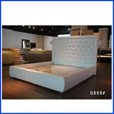 Awesome Hotel Add Bedhotel Extra Bedfolding Bed For Hospital Beds