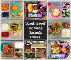 Recipe Healthy Green Schools