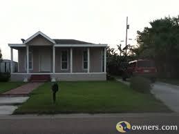 Edinburg Texas TX FSBO Homes For Sale Edinburg By Owner FSBO