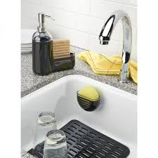 Rubbermaid Small Sink Protector by Sink Protector Large Sink Ideas