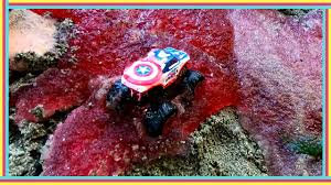 Avengers Hot Wheels Monster Jam Trucks In Lava! Captain America ... Ror Monster Trucks Tohead Ironman Vs War Machine Youtube Julians Hot Wheels Blog Iron Man Jam Truck Die Cast Metal Body 1 64 Scale Offroad Diecast Vehicle Coloring Page Free Printable Coloring Pages Professional Stringer Of Words In Lieu Movie Monster Trucks Noise Pr Details About Hot Wheels Monster Jam Iron Man Marvel Heroes 164 Spiderman Truck Comm Couture Lucas Oil Pro Motocross 250 Moto 2 Maley Bike Gets Buried Crazy Motorbike Party With Spiderman Ironman Batman Have Fun 2018 Dirtrunners Challenge Info Rc Car Club