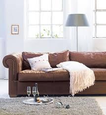 fotostrecke möbel und accessoires für den kolonialstil