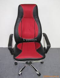 Office Chairs: Office Chairs Manufacturers Global G20 Mesh Chair With Leather Seat 6007l 3 Panel Top Executive Library Office Desk Mahogany Granada 74 Double Pedestal Sofas And Mid Back Black Wood Swivel Low Price High End Nice Officechairs Executive Ergonomic Armchair Office Work Task Secretary Full Mesh Chair Wheels Tooled Western Casita De Amor Grande Us Office Chair Ml7243langria Ergonomic Highback Faux Racing Style Computer Gaming Padded Armrest Adjustable China Shift Manufacturers Suppliers Price Madechinacom