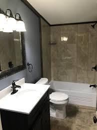 City Tile And Flooring Murfreesboro Tn by 3153 Yeargan Murfreesboro Tn Mls 1871655