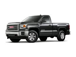 2015 GMC Sierra 1500 - Price, Photos, Reviews & Features Amazoncom Gmc Sierra Denali Pickup Truck 124 Friction Series Red 2015 Elevation And Carbon Editions Bring Topflight Leds 2014 Brochure Sales Reference Guide Chevrolet Silverado New 2017 Hd All Terrain X Rocks Heavy Duty Pickup Segment Mcclellan Wheaton Buick In Camrose Ab 1947 1954 Side Windows Australian Body 1984 Pickup Mpc Dester Model Unboxing Build With Bonus 2016 Hidden Next To Models At Local Dealership Trucks This Week Car Buying Big Truck Discounts Kelley Blue Book Pressroom United States Images 1953 Gmc For Sale Classiccars Designs Of 53 Chevy