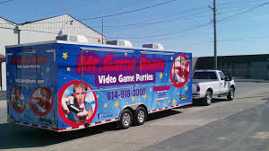 Columbus Ohio - Mr. Game Room, Video Game Truck Party Mobile Game Theatres Across The Us Columbus Ohio Video Truck Laser Tag Party Buckeye Birthday Idea Mr Room Parties In Northern New Jersey Game Truck Van Gaming Trailer Utah Mrgameroom Twitter Photo Gallery Games2go Knoxville Taco Trucks Where To Find Great Authentic Mexican With Own A Pinehurst Nc 28374 Mobile Saloons