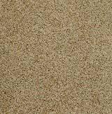 Legato Carpet Tiles Sea Dunes legato touch milliken residential tile carpet tile