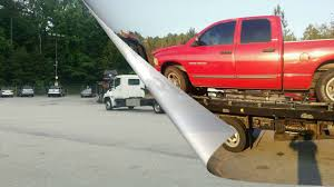 Gary's Automotive Towing- Huntersville, NC - YouTube Mack B 61 Wrecker Old Tow Trucks Pinterest Tow Truck Car Collides With In Crash Near Uptown Charlotte 2015 Ram 1500 Big Horn Nc Serving Matthews Concord Hero Drives Jeep Off Truck Escapes In A Flash Of Glory Video Pin By Don Martens On Vehicle And Backyard Boyz Towing Llc Home Facebook Service Queen City North Carolina Logo Free Download Best Clipartmagcom Phifer Avenue Mapionet Auto Services Wrg Associates Automotive Avl Aid