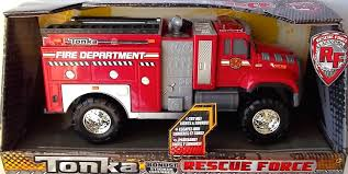 Amazon.com: Tonka Rescue Force Fire Department Truck: Toys & Games Fire Trucks Minimalist Mama Amazoncom Tonka Rescue Force Lights And Sounds 12inch Ladder Truck Large Best In The Word 2017 Die Cast 3 Pack Vehicle Toysrus Department Toygallerynet Strong Arm Mighty Engine Funrise Vintage Donated To Toy Museum Whiteboard Plastic Ambulance 3pcs Maisto Diecast Wiki Fandom Powered By Wikia Toys Games Redyellow Friction Power Fighter Red Aerial Unit 55170