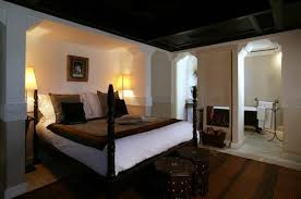 chambres adultes chambres adultes photos