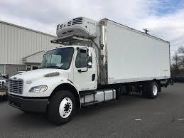 100 Moving Trucks Near Me TRUCKS FOR SALE