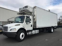 100 Best Moving Truck Rental Miller Used S