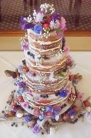 Dairy Cottage Cake Designs