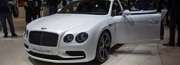 Atlantic - Exotic Car Rentals In Atlanta Bentley Bentayga Rental Rent A Gold If I Had Trillion Dollars Pinterest Used Trucks For Sale Just Ruced Truck Services Uncategorized Armored Cars Car Fleet From Corgi C497 Ford Escort Van Radio Rentals Toysnz Budget A 16 Foot With Retractable Loading Gate Makes The News Mwh Wedding Vehicle Car In Newport Np20 7xr 192com 2018 Hino 195 20 Ft Morgan Dry Body Feature Friday