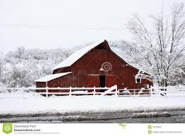 Big Red Barn In The Snow. Stock Photos - Image: 12250653 The Big Red Barn At Highland Meadows Windsor Colorado Kristin A Wordpress Site Golf Course Portfolio Archives Photography Sooke Bc Page 3 Of Liz Kevin Wedding Bernadette Newberry Ccinnati Stock Image 152022 Celebrating Leadership Donors Loyal Contributors The 349 Best Images On Pinterest Marriage See More Wwwnnethkeifercom My Big Red Barn Sharon Guillotte Otography