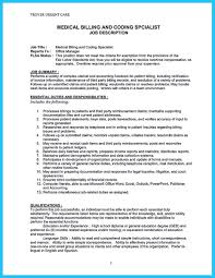 Resume : Com Coupon T Mobile Sales Rep Resume Computer ... 1213 Diwasher Resume Duties Elaegalindocom 67 Awesome Image Of Example Diwasher Resume Sample Samples Cashier Luxury Download Ajrhistonejewelrycom For A Sptocarpensdaughterco Unforgettable Examples To Stand Out For A Voeyball Player Thoughts On My Im Applying Bussdiwasher Kitchen Steward Velvet Jobs Formato Pdf 52 Rumes College Graduates Student Mplate
