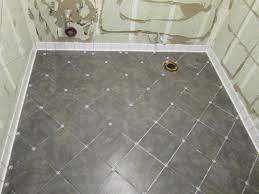 bathroom creative grout bathroom tiles home style tips