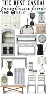 Kitchen Wall Decor Target by 1499 Best I Love Target Images On Pinterest Bedroom Ideas
