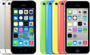 apple iphone 5c price india release date 5s 6038 Techotv
