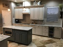 Cabinet Refinishing Tampa Bay by Premier Cabinets Home Free In Home Consultation