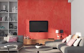 Home Design How To Apply Asian Paints Kids Glow Theme Dinosaur