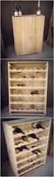 best 25 pallet wine racks ideas on pinterest pallet wine wine