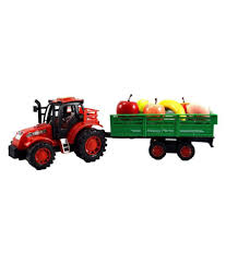 Latest Radhe Lukas Tractor Trolley Toy For Kids, Tractor Toy, Truck ... Fagus Excavator Wooden Toy Truck Set With Magic Track The Clever Gadget Red Picture Container Kids Online Shopping In Pakistan Vintage Tin With Horse Trailer Small Scale Japanese Shop Funrise Tonka Toughest Mighty Dump Free Shipping American Plastic Toys Gigantic Walmart Canada Happy Series Children Brands Products Long Haul Trucker Newray Ca Inc Green Recycling Made Safe The Usa Plan Sorting Puzzle Dillards 165 Alloy Cars Model Style Transporter Truck Child