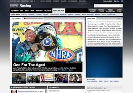 Explosive weekend closes out the NHRA Season in Pomona on Mark J