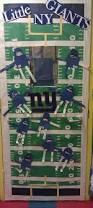 Mardi Gras Classroom Door Decoration Ideas by 35 Best My Work Images On Pinterest Classroom Ideas Classroom