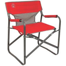 Coleman Camping Oversized Quad Chair With Cooler by Coleman User Manual Pdf Manuals Com