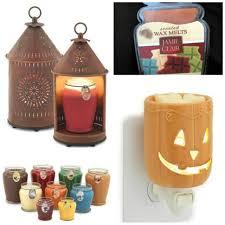Aurora Candle Warmer Lamp blogorama bonazana sponsor spotlight candle warmers