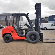 Manitou MSI1130D Fork Truck 12m Free Finance 12m Free Servicing ... Vestil Fork Truck Levelfrklvl The Home Depot Powered Industrial Forklift Heavy Machine Or Fd25t Tcm Model With Isuzu Engine C240 Buy 25ton Hire And Sales In Essex Suffolk Allways Forktruck Services Ltd Forktruck Hire Forklift Sales Bendi Flexi Arculating From Andover Weight Indicator Control Lift Nissan Mm Trucks Idle Limiter Vswp60 Brush Sweeper Mount By Toolfetch Used 22500 Lb Caterpillar Gasoline Towmotor