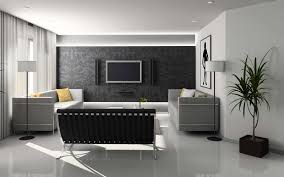 Interior Design New Home Gallery Of Art New Home Interior Design ... Interior Design Ideas For Home Decorating Architectural Digest Kitchen Set New Dapur Simple Stores And Showrooms Best 25 Japanese Interior Design Ideas On Pinterest 65 How To A Room 5 Small Studio Apartments With Beautiful Fniture Raya Modern Homes Dcor Diy More Vogue Interiors Loft Home For Splitlevel Youtube Monochrome Black White