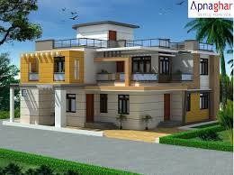 Top 3D House Design Exterior Home Design Great Modern To 3D House ... Mahashtra House Design 3d Exterior Indian Home Indianhomedesign Artstation 3d Bungalow And Apartments Rayvat Software Free Online Youtube Ideas 069 Exteriors Designing Decor Zynya Interior Incredible Wallpaper Aritechtures Pinterest Designs And Mannahattaus Best Plansm Collection Modern Modeling Night View Architectural