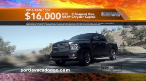 Port Lavaca Dodge Truck Month // February 2017 - YouTube 2017 Dodge Ram 1500 For Sale At Le Centre Doccasion Amazing 1988 Trucks Full Line Pickup Van Ramcharger Sales Brochure 123 New Cars Suvs Sale In Alberta Hanna Chrysler Hot Shot Ram 3500 Pricing And Lease Offers Nyle Maxwell 1948 Truck Was Used Hard Work On Southern Rice Farm Used Mt Juliet Tn Rockie Williams Premier Dcjr Fremont Cdjr Newark Ca Truck Rebates Charger Ancira Winton Chevrolet Is A San Antonio Dealer New