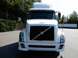 Ameritruck LLC - Ameritruck Trucks For Sale Caribbean Truck Stock Photos Images Alamy 2019 Freightliner Cascadia 126 Canton Oh 5001694347 Finiti Of Charlotte Luxury Cars Suvs Dealership Servicing Kenworth Dump Trucks In North Carolina For Sale Used On 2015 Peterbilt 579 Available New Mhc Ameritruck Llc South Chevrolet In Rock Hill Sc Concord Nc Marylandbased Good To Headline Benefit Concert For 5