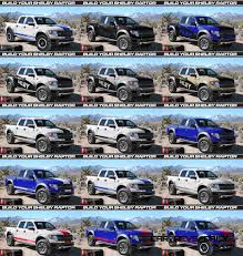 SHELBY RAPTOR 2017 Ford Truck Colors Color Chart Ozdereinfo Hot Make Model F150 Year 2010 Exterior White Interior Auto Paint Codes 197879 Bronco Color 7879blueovalbronco Ford Trucks Paint Reference Littbubble Me Ownself Excellent 72 Chips Vans And Light Duty 46 New Gallery 60148 Airjordan2retrocom 1970s Charts Retro Rides 1968 For 1959 Mercury 2015 2019 20 Car Release Date Torino Super Photos Videos 360 Views