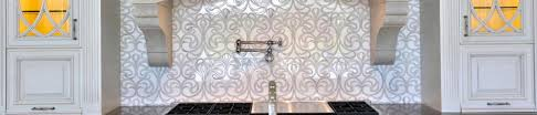 interior design services in ocala italian tile imports
