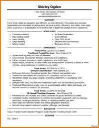 Truck Driver Resume Sample Free Samples Cdl Commercial | Vesochieuxo Truck Driver Resume Sample And Complete Guide 20 Examples 13 Elegant Format In Word Template 6 Budget Letter Objective For Cdl 297420 And Icon Exquisite Ups Driver Resume Samples 8 Cdl Vinodomia Examples For Warehouse Forklift Operator Sample Truck Drivers Sales Lewesmr Forklift Samples Pdf Operator Vesochieuxo 7 Bttemplates Commercial Driverresume Study