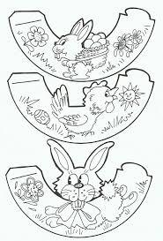 Dessin A Colorier Perroquet Livre De Coloriage De Perroquet Pour