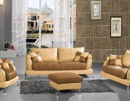Living Room Furniture Sets Walmart by Living Room Living Room Sofa Sets Ideas New Design Fearsome