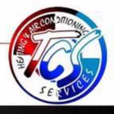 Total fort Services Inc Heating and Air Conditioning Home