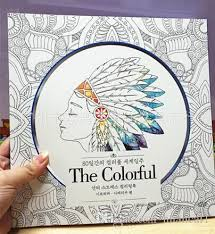 Cool Secret Garden Adult Coloring Book Bulk Enchanted Forest New Design For Children Wholesale Gifts Guests Sand Stress Reliever Best