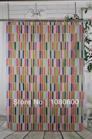 cheap burlington coat factory shower curtains find burlington