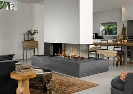 panorama kamine gas kamin wohnzimmer gaskamin kamin modern