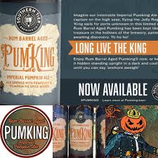 Southern Tier Pumking For Sale by Mari U0027s 6 Pac