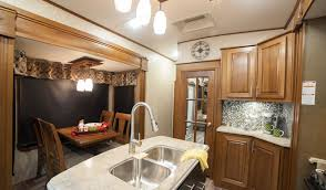 Fifth Wheel Campers With Front Living Rooms by Front Living Room 5th Wheel Open Range 3x 377flr Fifth Wheel For