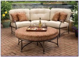Agio Patio Furniture Covers by Agio Ashmost Patio Furniture Icamblog